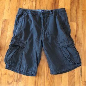 Gap | Cargo Shorts